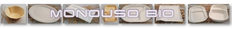 stoviglie monouso ecologiche compostabili biodegradabili piatti vaschette portapanini con coperchio compostabili naturali