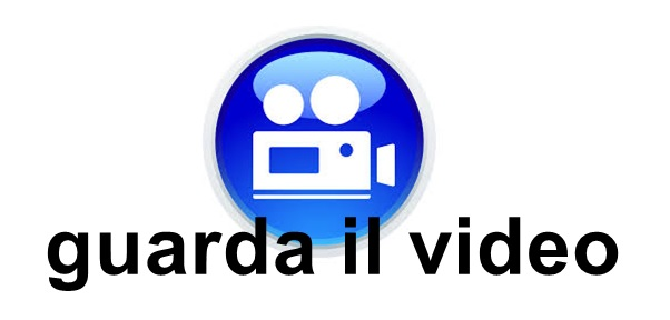 video ct5